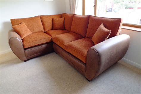frame design long eaton chelsea sofa modern design sofa beds the designer sofa