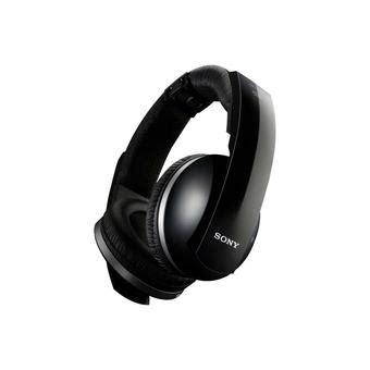 Harga Headphone Sony by Harga Sony Mdr Ds6500 Headphones Pricenia