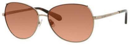Kate Spade Tanggal Silver Brown Promo kate spade candida s prescription sunglasses free shipping