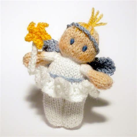 fairytale knitting patterns bitsy baby knitting pattern