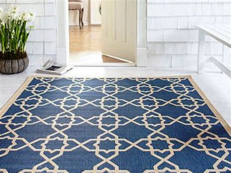 Coastal Themed Area Rugs Coastal Area Rugs An Inlet Of Colorful Turquoise Grey And