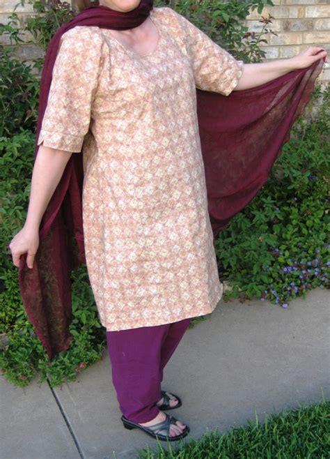 sewing pattern salwar kameez indian salwar kameez sewing projects burdastyle com