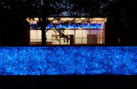 house   garden dallas texas  cunningham architects