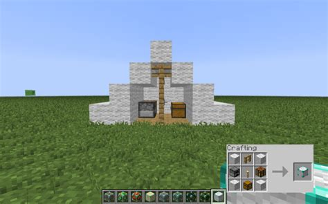 design home 1 02 65 mod instahouse mod for minecraft 1 7 10 minecraftdls