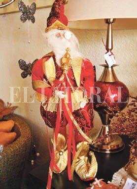 revista ideas de navidad de los setentas y ochentas ideas para adornar mesas y rincones en esta navidad
