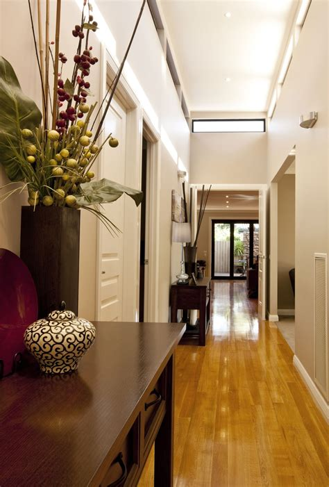 entryway lighting ideas     entryway