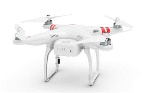 Dji Phantom 2 my gps quadcopter quadcopter