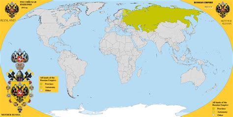 world map image 2017 russian empire in world map 2017 by schrodinger excidium