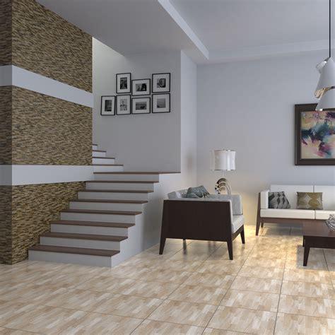 piso e qual a diferen 231 a entre piso e revestimento cerbras