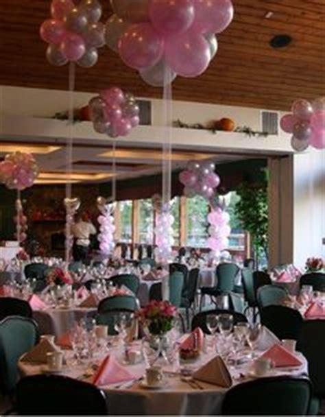 Rok Balon 207 1000 ideas about balloon centerpieces wedding on