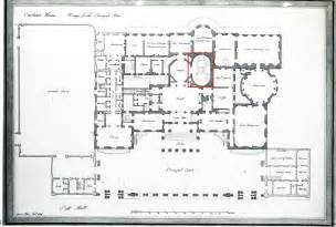 palace floor plans buckingham palace floor plan images amp pictures becuo