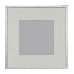 ikea poster frame ribba frame aluminum color ikea