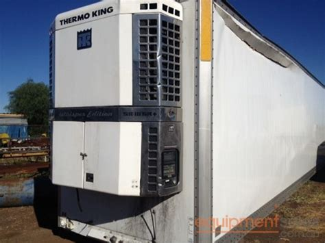 cing equipment sale used thermo king units for sale autos post