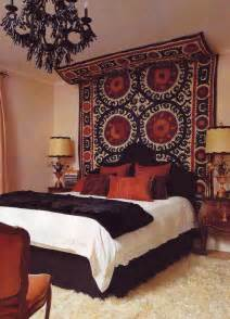 headboard accent rug tapestry use home sweet home