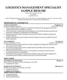Collection Specialist Cover Letter by Collections Specialists Resume Sle