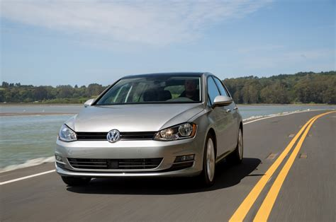 volkswagen gold 2015 volkswagen gold tdi front end in motion photo 10