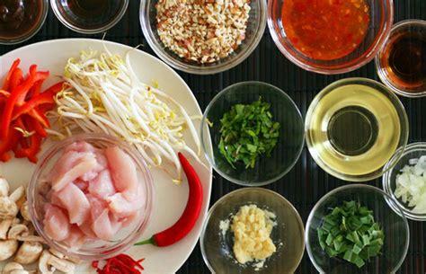 la cocina rpida de 8416449139 los ingredientes b 225 sicos de la cocina r 225 pida y saludable