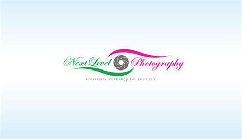 wedding photography logo design  tamilnadu