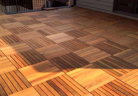 ipe roof deck tiles ipe deck tiles specialty lumber solutions
