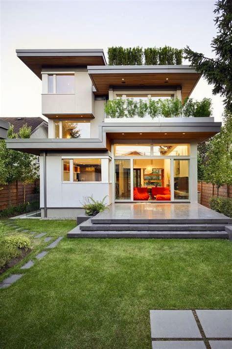modern home design blog michelle blog 10 home style fonte http www