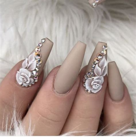Nail Decoration Ideas by 182025 Best Images About Re Pin Nail Exchange On