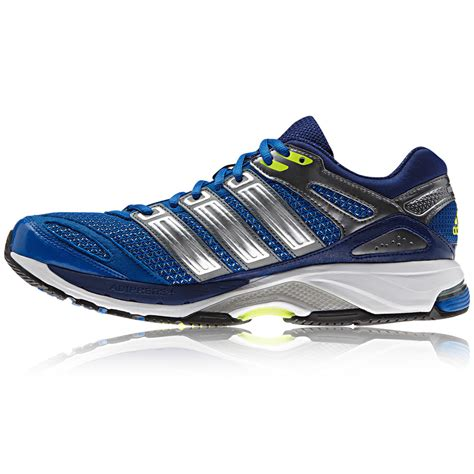 best running stability shoes adidas response stability 5 running shoes 50