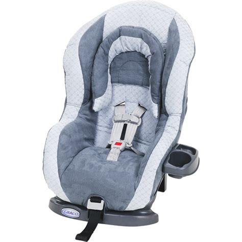 Graco Comfort Sport by Graco Comfortsport Convertible Car Seat Durango