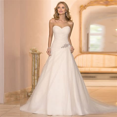 wedding dresses on a budget nz wedding dresses cheap 100 wedding dresses in redlands