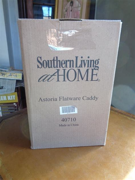 southern living at home silverware for sale classifieds