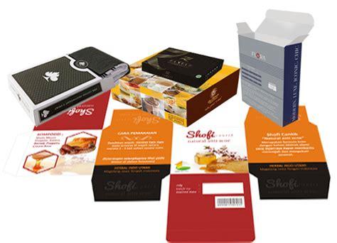 Box Cake Kotak Kue Kardus Packing Makanan Ulang Tahun Snack Roti Bread pembuatan kotak kemasan box packaging printing makanan kue souvenir