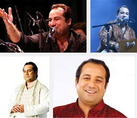 download free mp3 qawali jane ya ali qawali rahat fateh ali khan mp3 audio