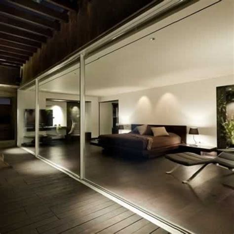 john abraham house john abraham and his wife priya runchal s bedroom wonderful mumbai