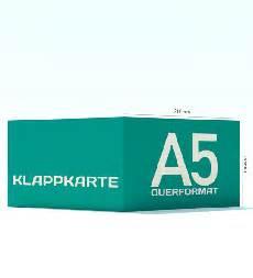 Postkarten Drucken Lassen Kleine Auflage by Klappkarten Und Gru 223 Karten Druck Auch In Kleiner Auflage