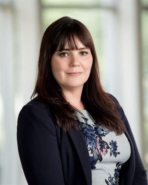 robyn nebrich duda director barrow neurological foundation