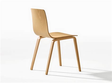 Buy Kitchen Islands buy the arper aava chair at nest co uk