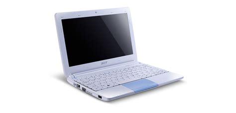 Laptop Acer Aspire One Happy N570 acer aspire one happy 2 en aux couleurs de l 233 t 233 249 atom dual n570 8h