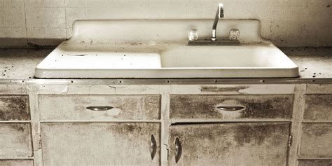 Cabinet Page by How To Fix Cabinets And Drawers