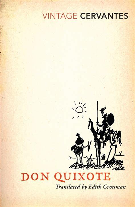 don quixote picture book don quixote penguin books australia