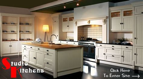 Studio Kitchens | studio kitchens costa blanca
