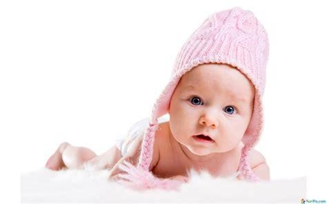imagenes bonitos de bebes fotos de bebes bonitos fotos de bebes sweet little