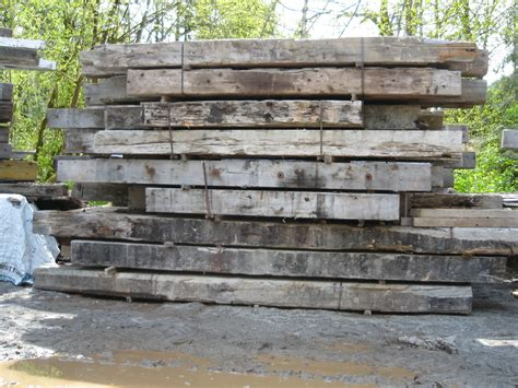 salvaged wood reclaimed and recycled lumber bear creek lumber