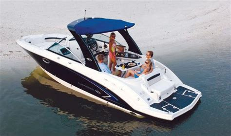 chaparral boats amityville chaparral 284 sunesta wide tech brick7 boats