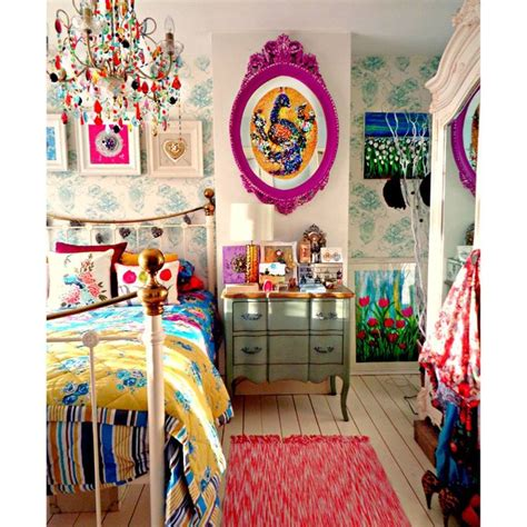 colorful teenage girl bedroom ideas best 25 boho teen bedroom ideas on pinterest bedroom