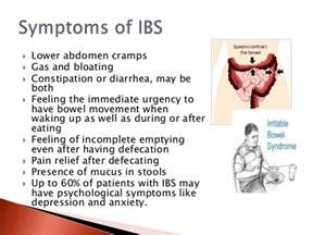 what is the best probiotic for ibs