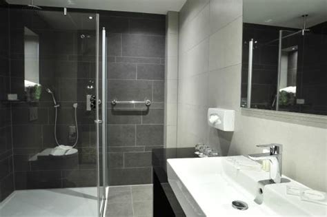 bathroom west one of our nice bathrooms picture of xo hotels park west