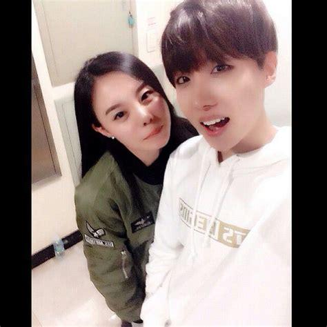 Raglan Seventeen By Noona Kpop kpop idols and thier siblings part 2 k pop amino