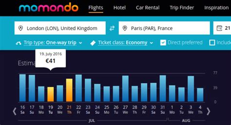 clear cookies to get cheaper flights 10 secrets to finding cheap flights walkabout wanderer