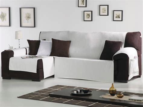 fundas sofas chaise longue fundas sofa chais tienda de fundas de sof 225 para