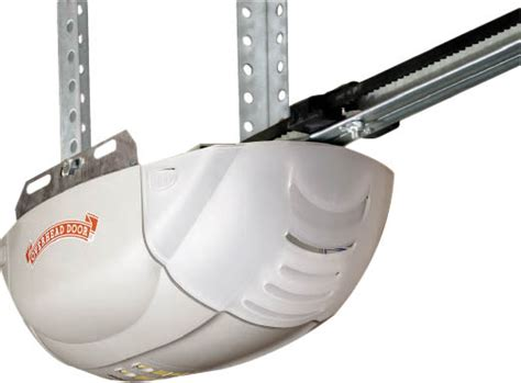 Overhead Door Garage Door Openers Overhead Door Manual