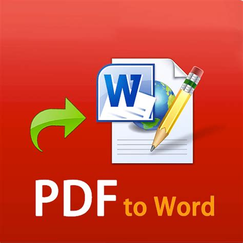 convert pdf to word in c convert pdf to word excel or powerpoint fiverr